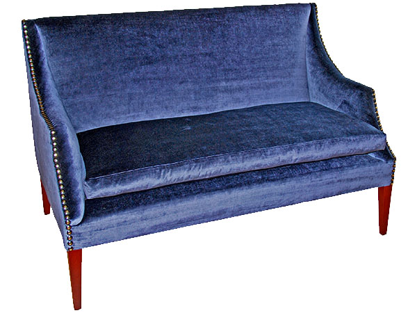 Bartleet Sofa