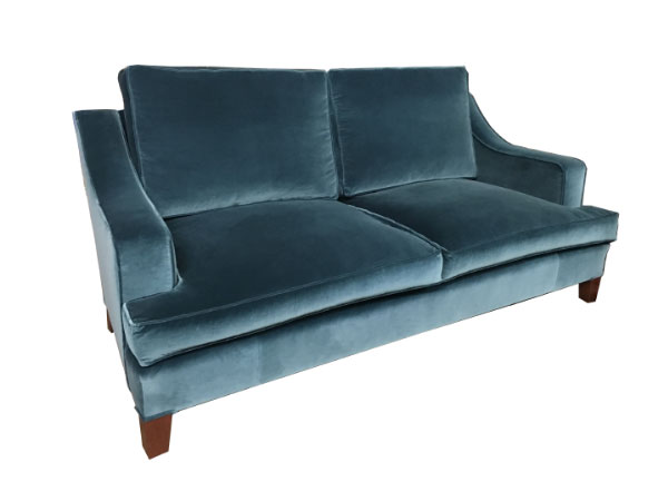 Jolly Sofa